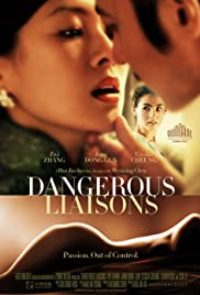 Watch Movie Dangerous Liaisons (2012)