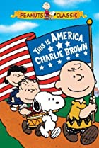 Image of This Is America, Charlie Brown