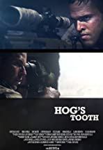 Hog's Tooth