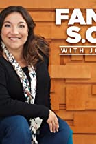 Image of Family S.O.S. With Jo Frost