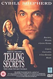 Telling Secrets (1993) Poster - Movie Forum, Cast, Reviews