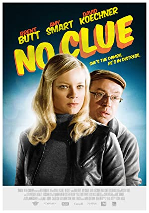 No Clue (2013) Download on Vidmate