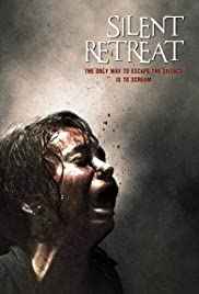 SILENT RETREAT (2013)