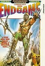 Endgame - Bronx lotta finale
