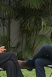 Ben Stiller/Mike Myers Poster