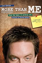 Primary image for Jim Breuer: More Than Me