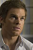 Image of Dexter: Sí se puede