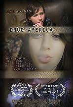 Drug America