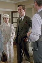 Image of Agatha Christie's Poirot: Wasps' Nest