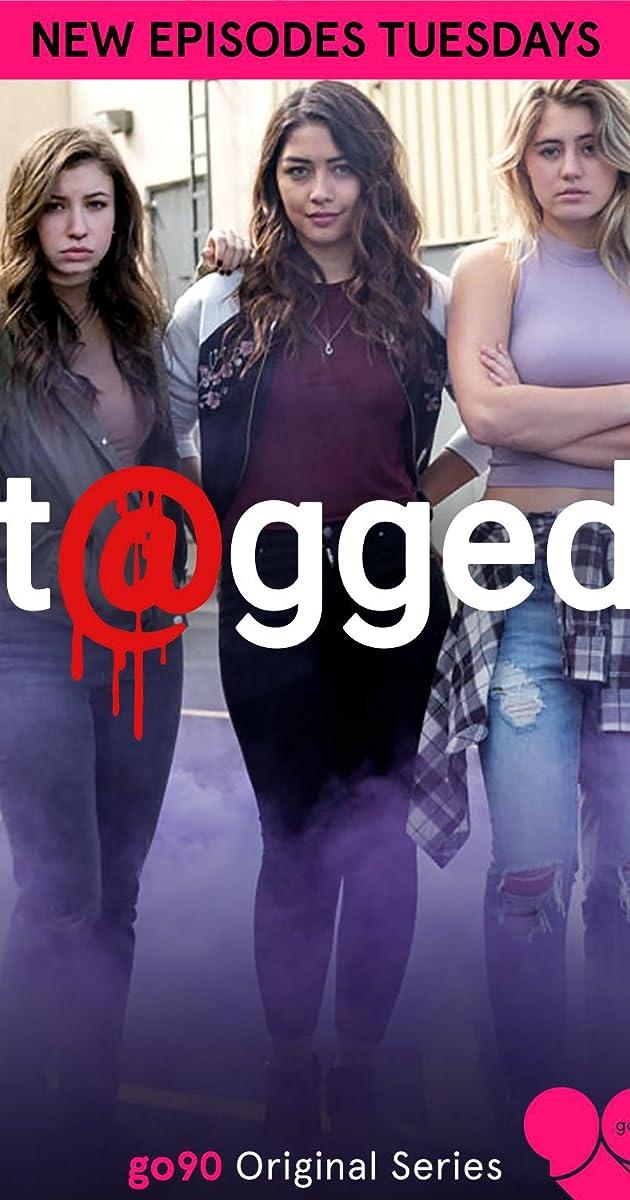Tagged Serien Stream