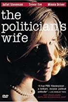 Image of The Politician's Wife
