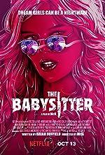 The Babysitter(1970)