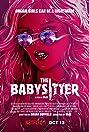 The Babysitter (2017) Poster