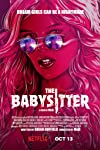 'The Babysitter' or 'Happy Death Day': Which Horror Flick to Watch This Friday the 13th