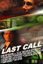 Image of Last Call