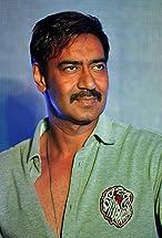 Ajay Devgn's primary photo