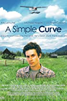 A Simple Curve (2005) Poster