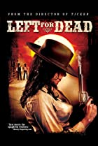 Image of Left for Dead