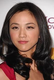 Aktori Wei Tang