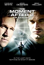 Primary image for The Moment After II: The Awakening