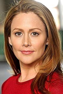 Erica Shaffer Picture