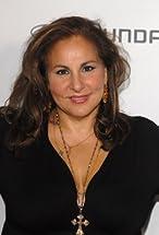 Kathy Najimy's primary photo