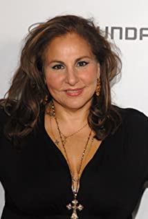 Kathy Najimy New Picture - Celebrity Forum, News, Rumors, Gossip
