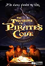 Treasure of Pirate's Cove
