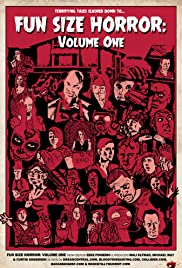 Fun Size Horror: Volume One