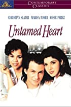 Image of Untamed Heart