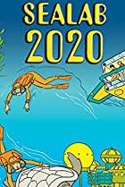 Image of Sealab 2020