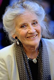 Phyllida Law Picture