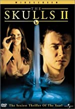 The Skulls II(2002)