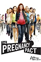 Image of Pregnancy Pact