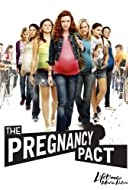The Pregnancy Project (TV Movie 2012) - IMDb