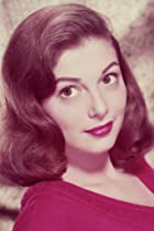 Image of Pier Angeli