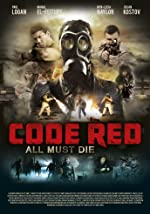 Code Red(2014)