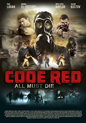 Permalink to Movie Code Red (2013)