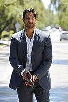 Image of CSI: Miami: Manhunt