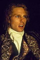 Image of Lestat de Lioncourt