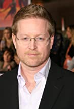 Andrew Stanton's primary photo