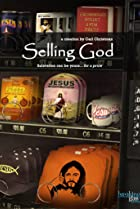 Image of Selling God