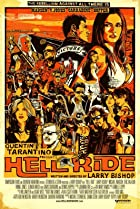 Image of Hell Ride