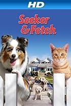 Image of Seeker & Fetch