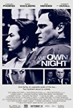Primary image for We Own the Night