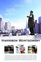 Image of Harrison Montgomery