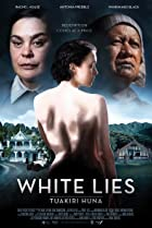 Image of White Lies