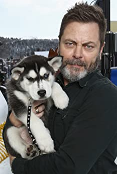 Nick Offerman, Octavia Spencer, Michael Shannon and more stars reveal to Kevin Smith at the IMDb Studio at Sundance which stars they would cast to play themselves in a biopic.