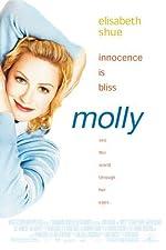 Molly(2017)