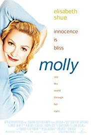 Molly (1999) Poster - Movie Forum, Cast, Reviews